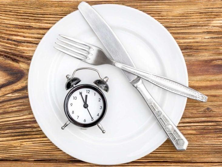 keto diéta 10 napkin