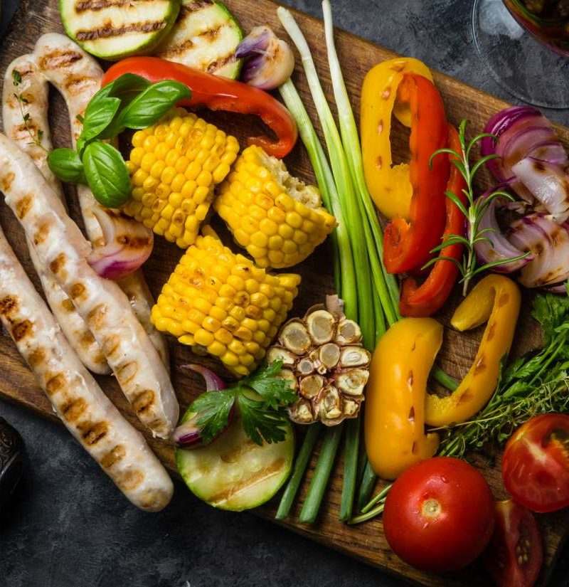 Diet Plan For Anemia Best Meals And Foods For Boosting Iron