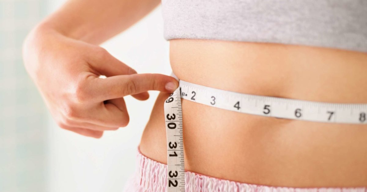 How to lose weight fast: 9 scientific ways to drop fat
