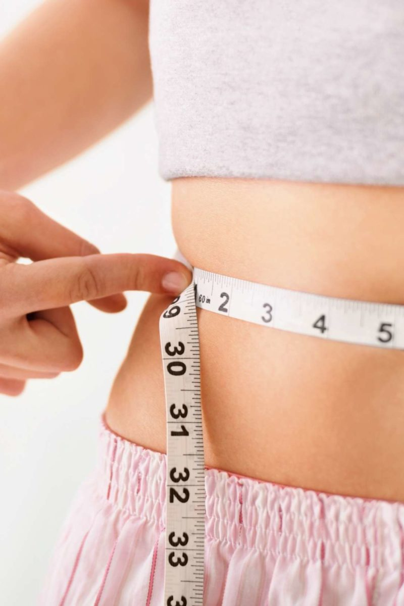 How to lose weight fast: 9 scientific ways to drop fat  Can the keto diet help me lose weight? 322345 2200 800x1200