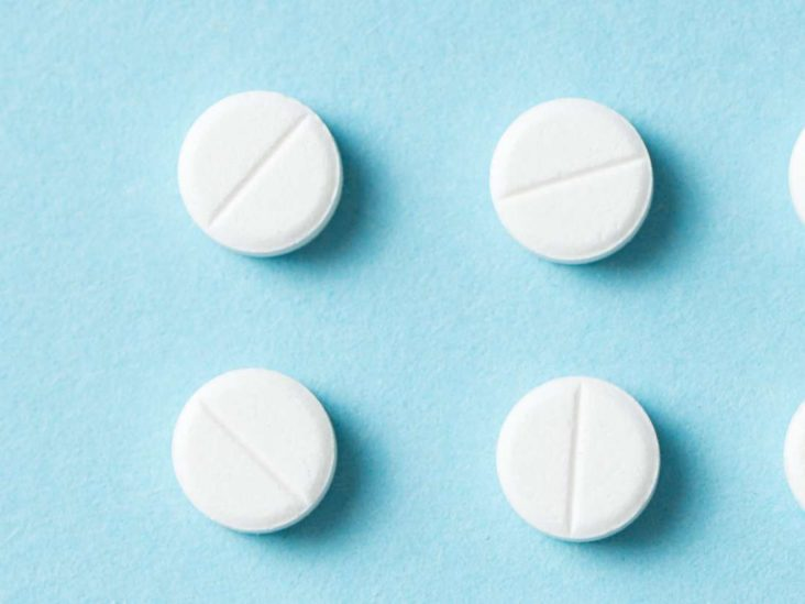 can you take hydros while on diet pills