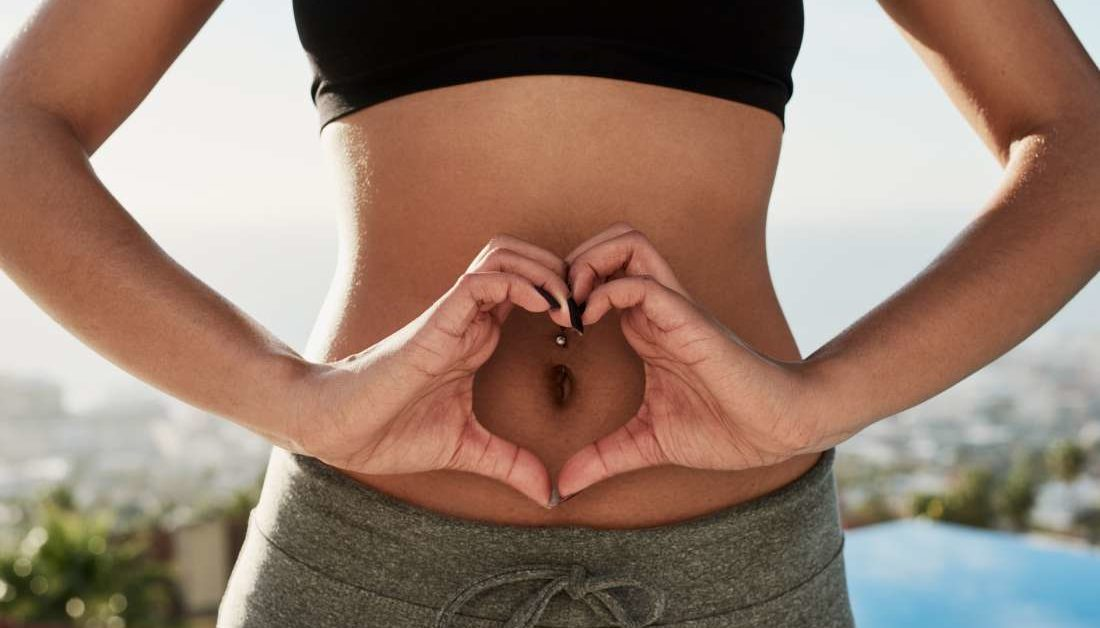 Gut bacteria and heart health: Is there a link?