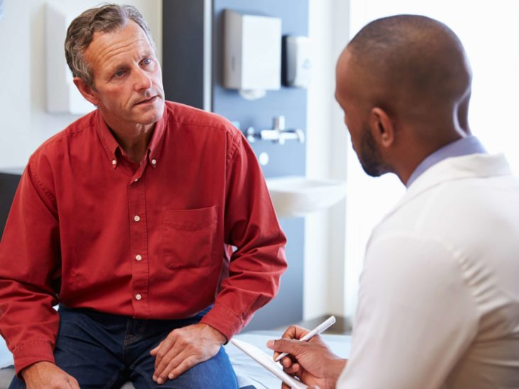 Az urethritis cystitis