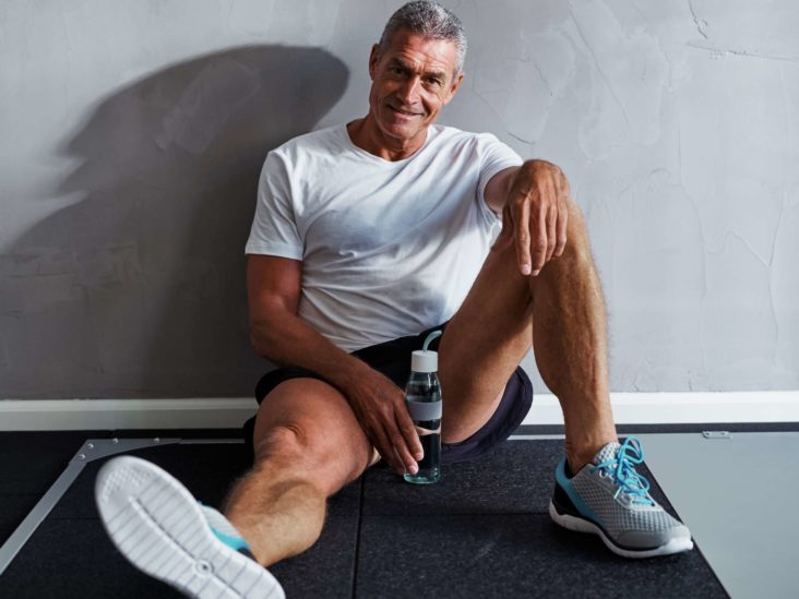 6 exercises for erectile dysfunction (ED)