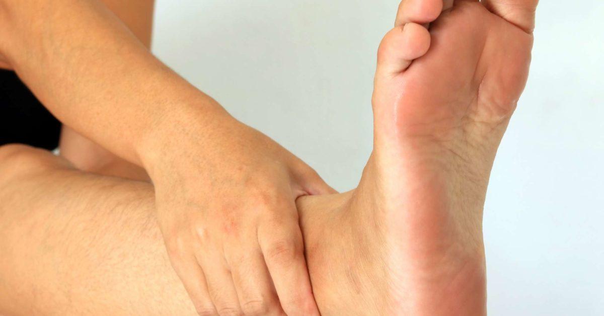 hongos en los pies tratamiento medico