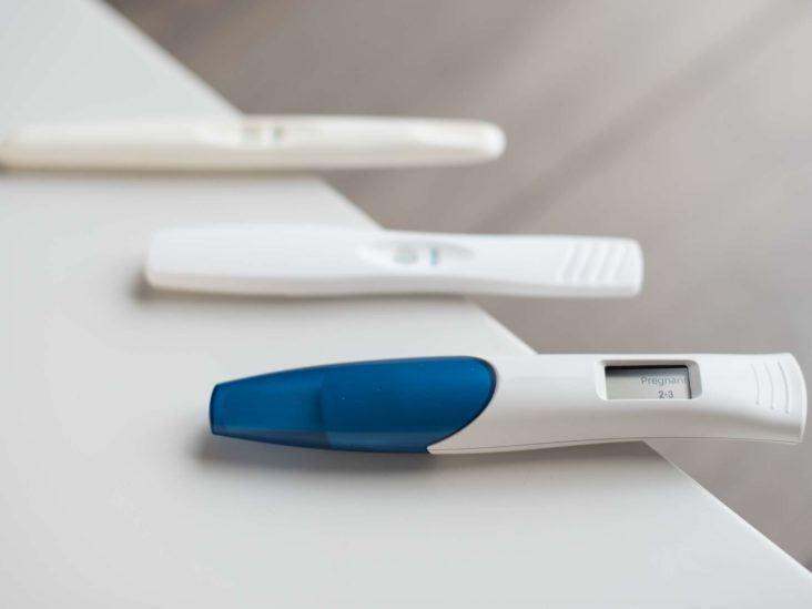 Toothpaste Pregnancy Test Does It Work