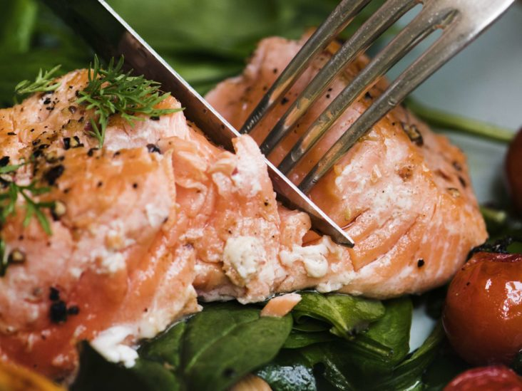Best Fish To Eat Types Recipes And Nutrition