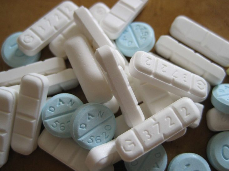 can u take tylenol with ativan