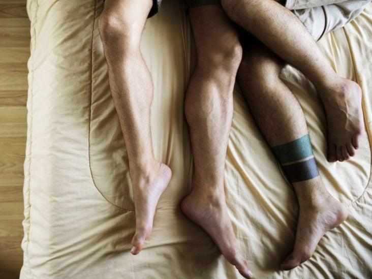 cancerul se ia prin transmitere sexuala anemie normocitara hipocroma