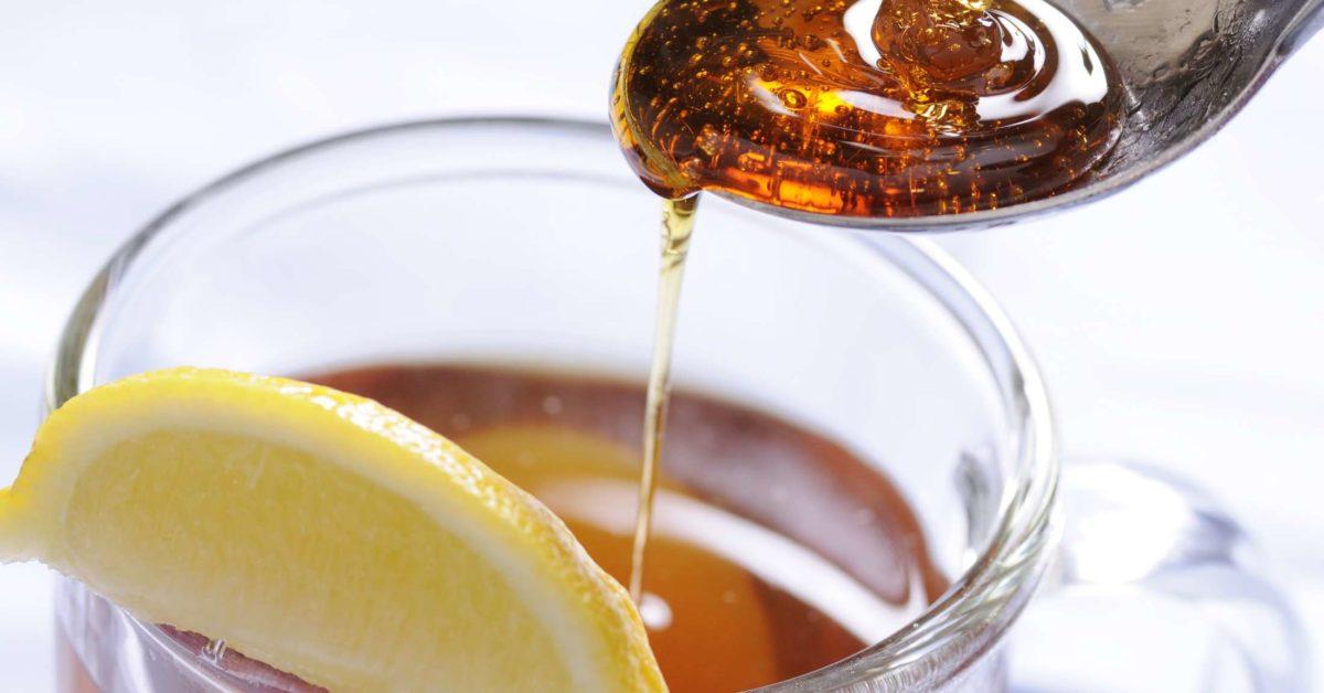 remedio para aliviar la tos en niños