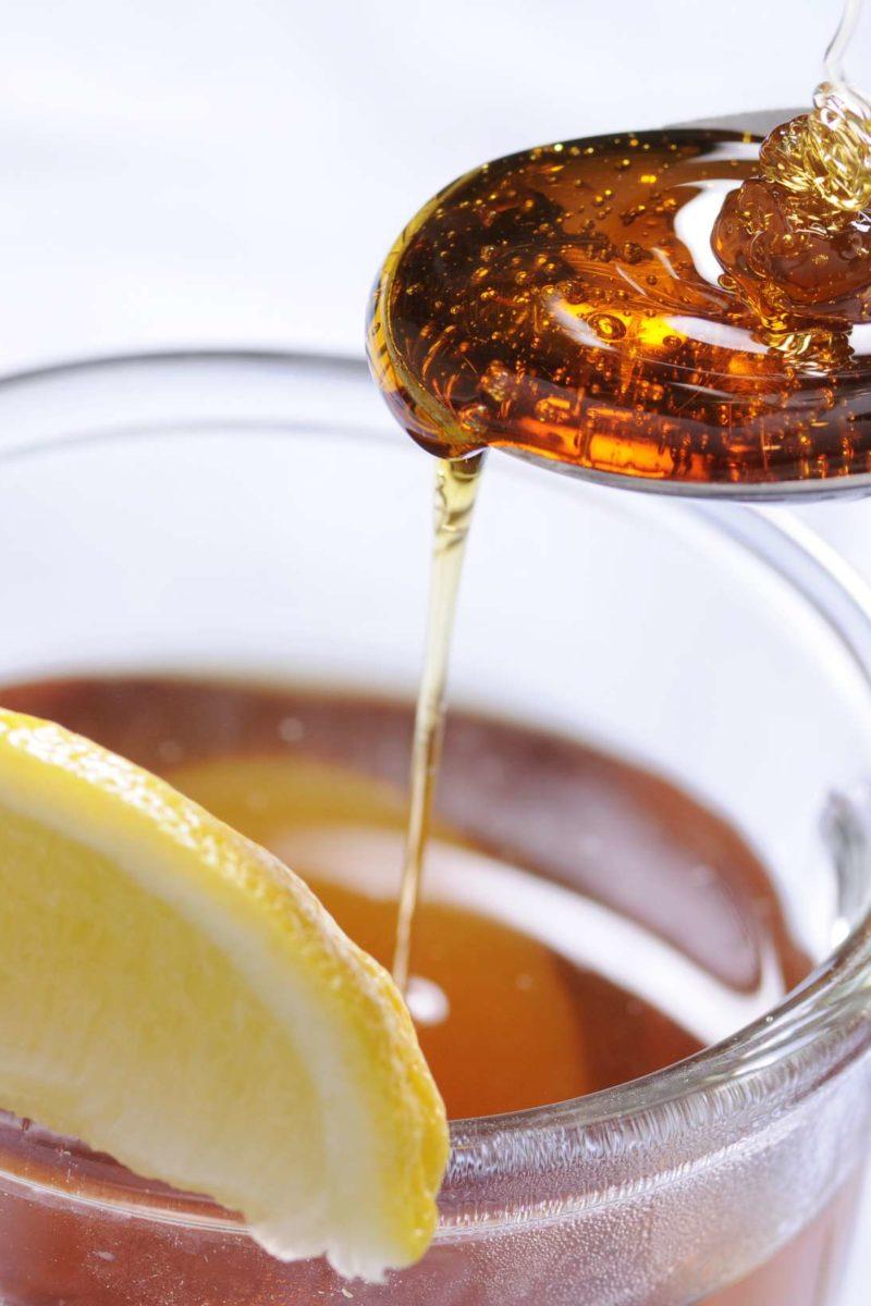 remedios efectivos para la tos seca