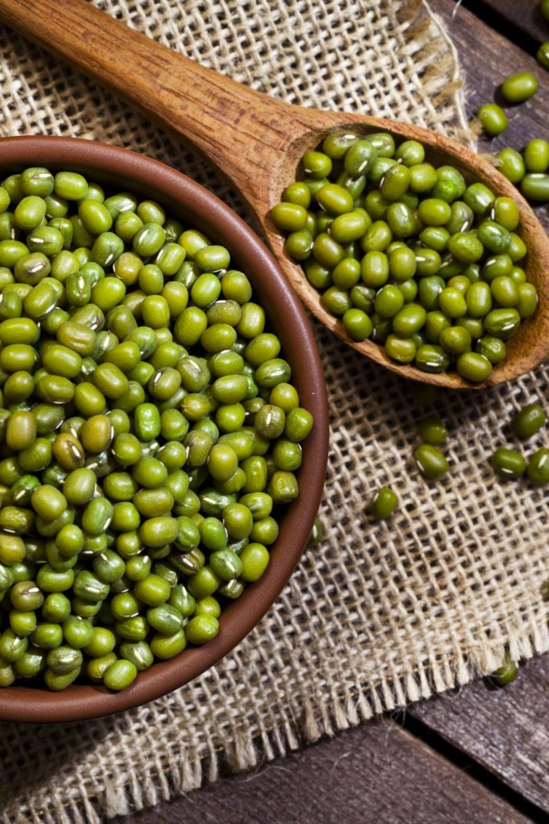 Mung Beans Health Benefits Nutrition And Recipe Tips
