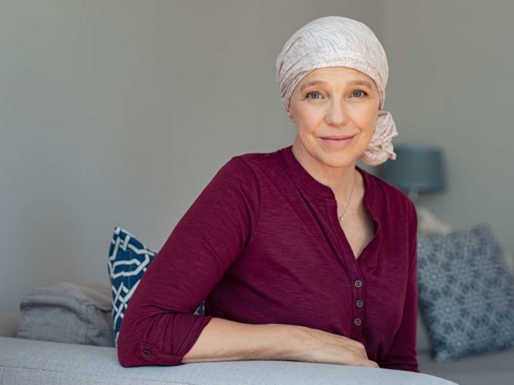 Ovarian Cancer New Drug May Prevent Recurrence