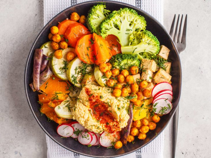 pre diabetic diet for weight loss