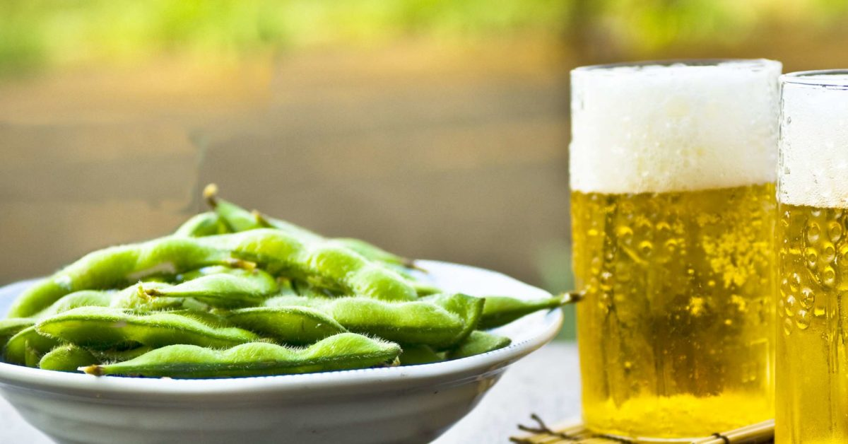 What foods naturally increase testosterone