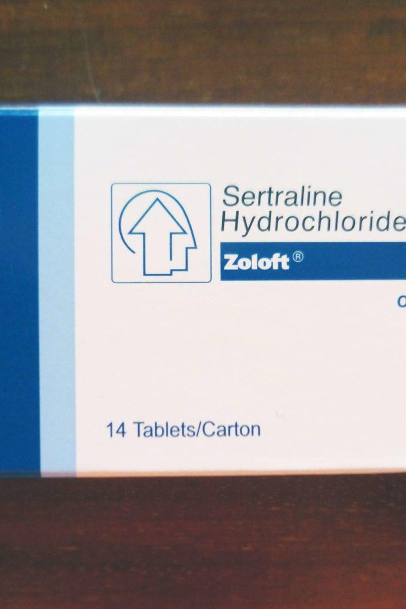 Zoflox és prostatitis)