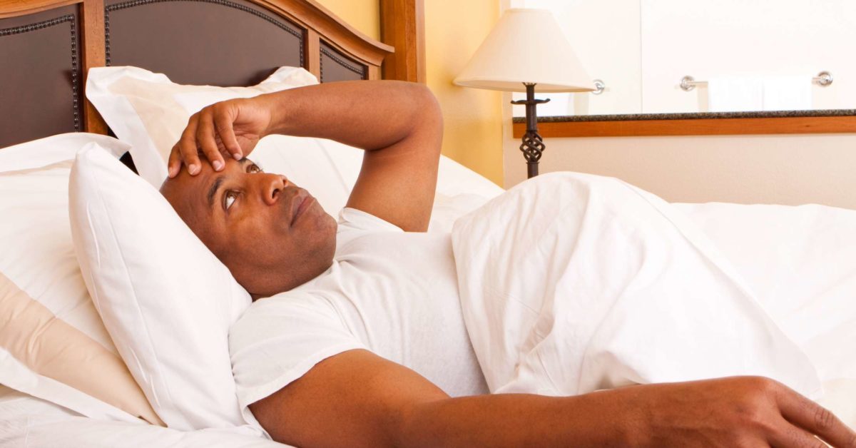 Better bed in to tips perform Sleep Tips
