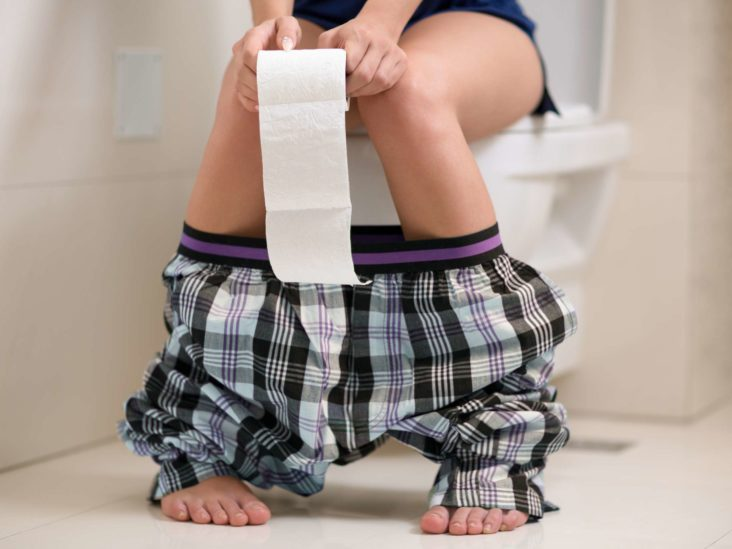 What Causes Rectal Pain Other Symptoms And Pain Relief