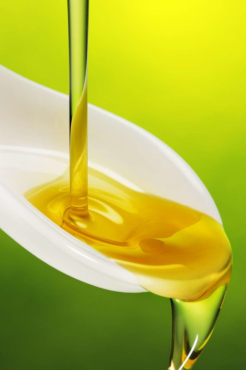 Olive Oil In Ear Uses Effectiveness And Safety