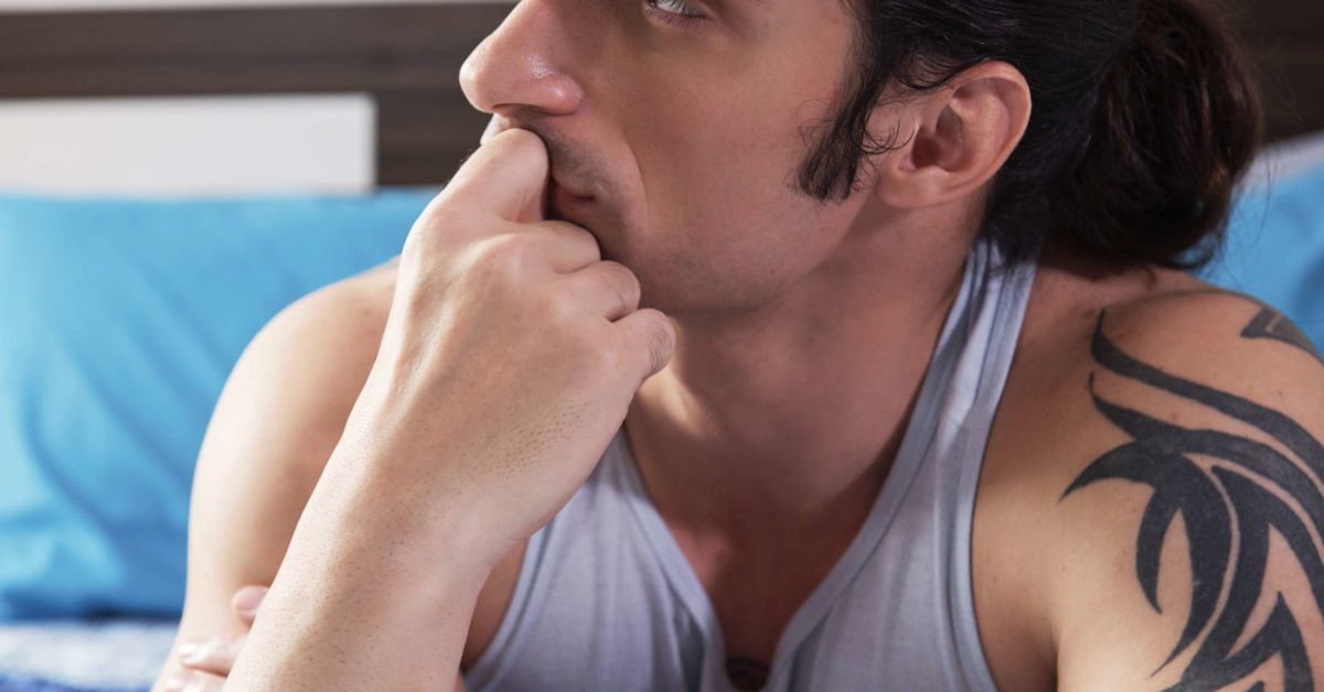 Weak ejaculation: Symptoms, causes, and treatment