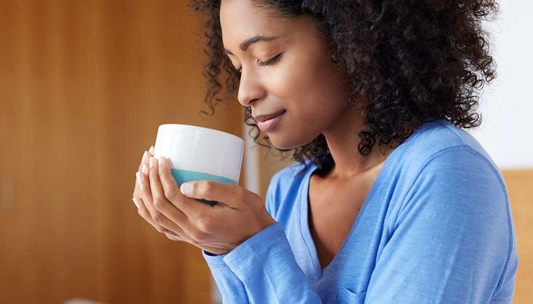 remedios caseros para estreñimiento en ancianos
