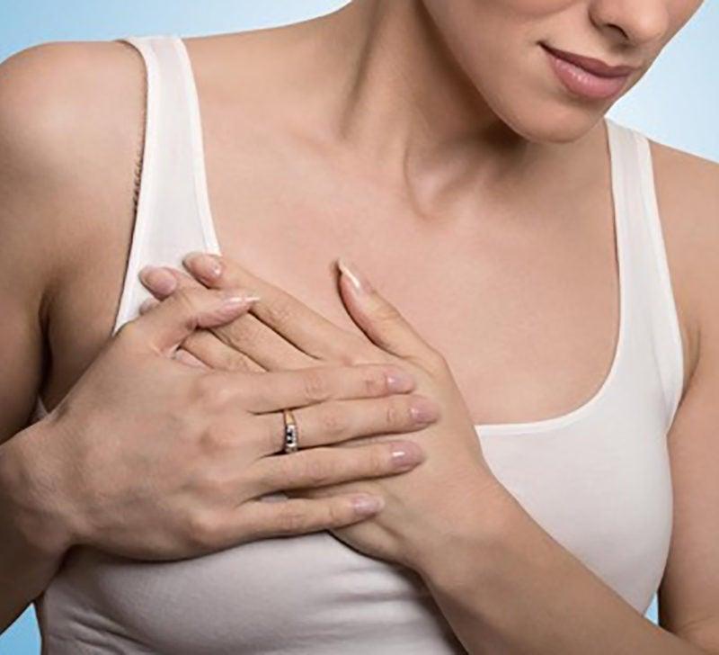 dolor al costado izquierdo izquierdo del vientre vientre
