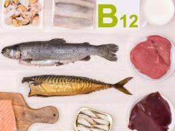 A B vitaminok valóban hízlalnak?