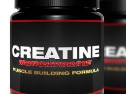 What Are The Best Muscle Building Supplements