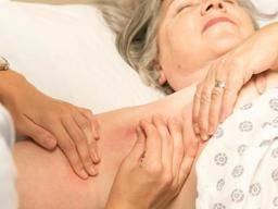 Armpit Lumps Causes Diagnosis And Treatment