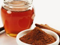 how to take cinnamon supplements for weight loss