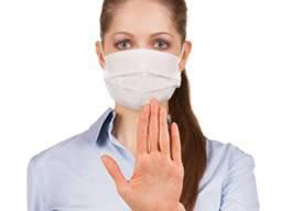 www.medicalnewstoday.com
