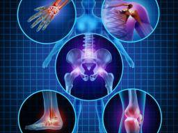 severe+sudden+onset+of+multiple+joint+pain