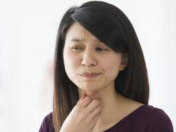 throat cancer from oral sex in women