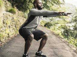 Anterior pelvic tilt: Fixes, causes, and symptoms