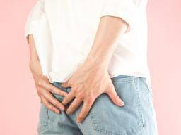 Tailbone Pain Causes Diagnosis And Relief