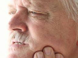 Salivary Gland Cancer Symptoms Causes Diagnosis And Treatment