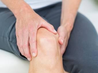 arthralgia and myalgia causes