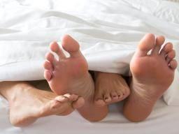 incertitudine cu privire la erecție