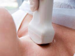 Thyroid Gland Removal Procedure Side Effects And Recovery
