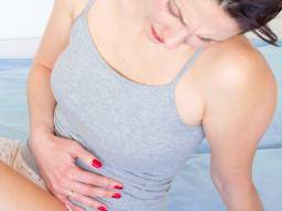 Ovarian Cancer Causes Symptoms And Treatments