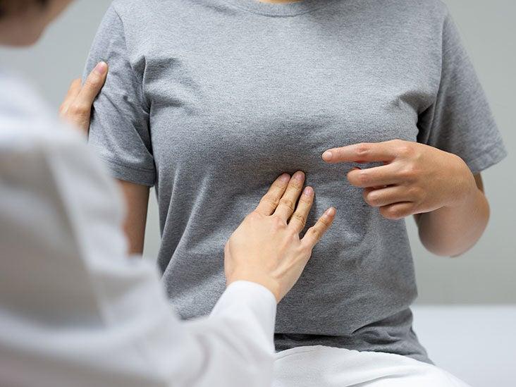 cancer masse abdominale)