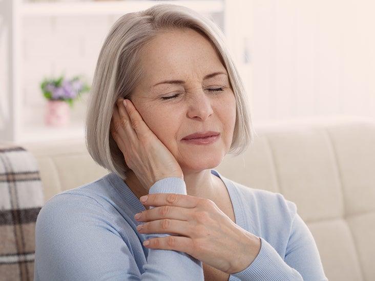 Meniere's disease: Treatment, symptoms, stages, and diet