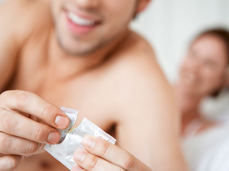 Oral sex on women risk of hiv