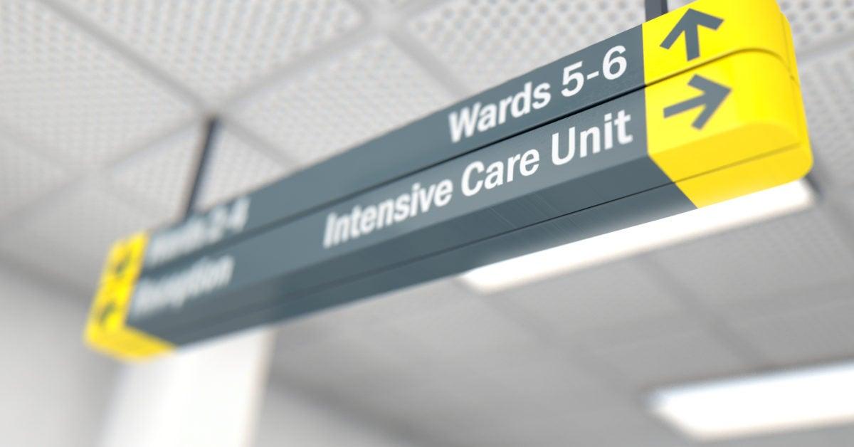 Allocating ventilators during COVID-19: What is 'fair'?