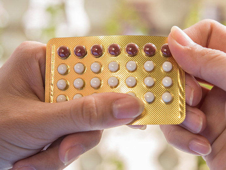 What Are The Best Birth Control Pill Brands