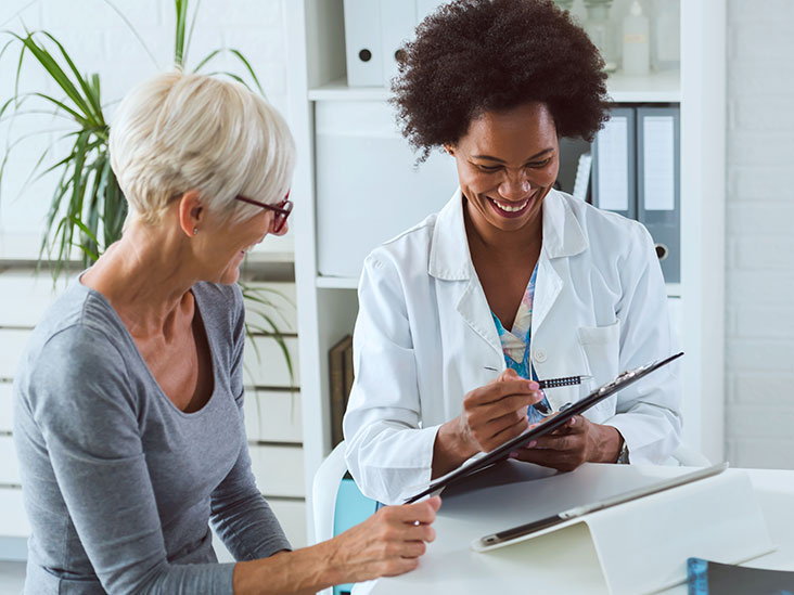 Blue Cross Medicare Advantage plans: Costs, cover, and ...