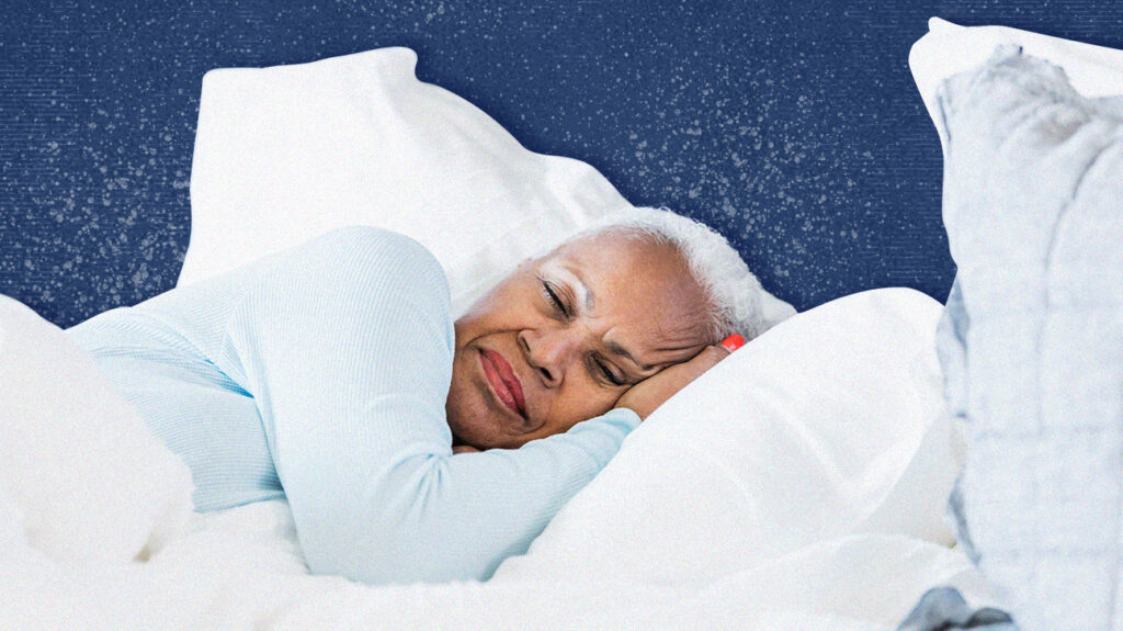 6 Of The Best Mattresses For Back Pain In Side Sleepers