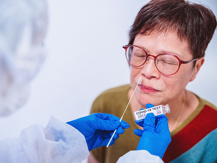 Does Medicare cover coronavirus antibody test costs ...