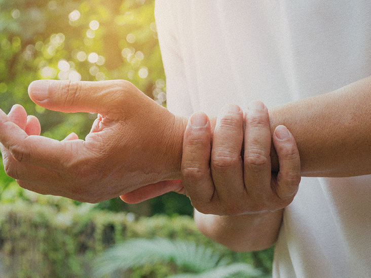 Antibody-based arthritis drug could treat severe COVID-19