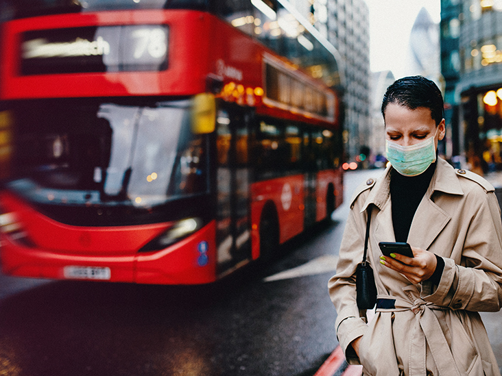 United Kingdom: Excess cardiovascular deaths during pandemic revealed